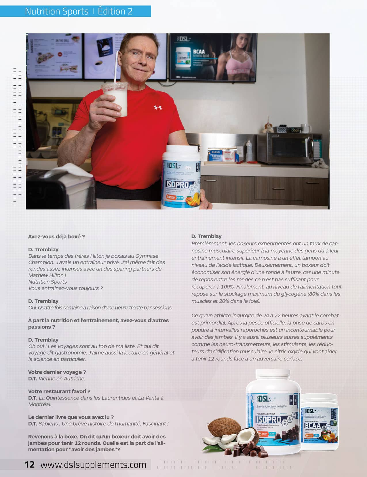 oui magazine pdf download
